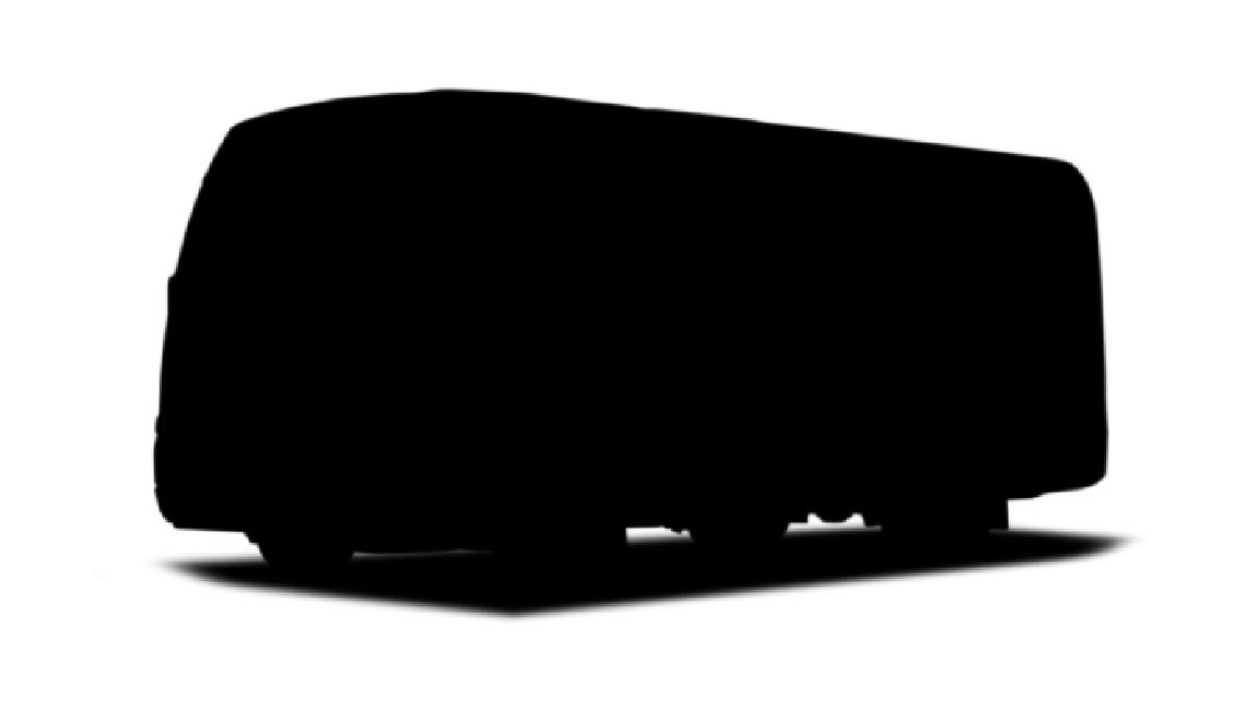 RVグランモービル